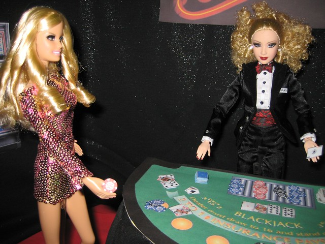 iowa online gambling legalization
