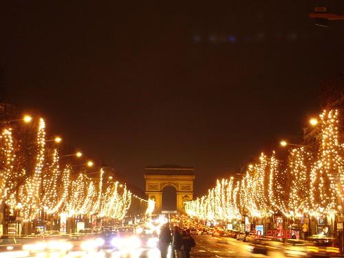 Champs elisee 2 manolea codruta flickr for Parigi champ elisee
