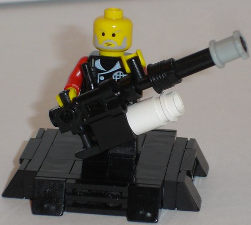 heavy weapons guy i am heavy weapons guy and this is my w flickr