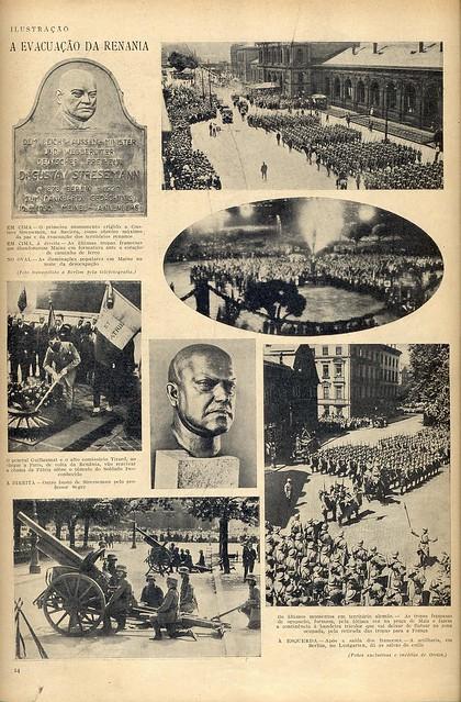 Ilustração, No. 110, Julho 16, 1930 - 14