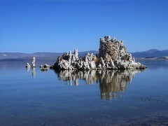Mono Lake | by jimstoic