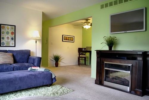 The Arbours Apartments Hinesville Ga
