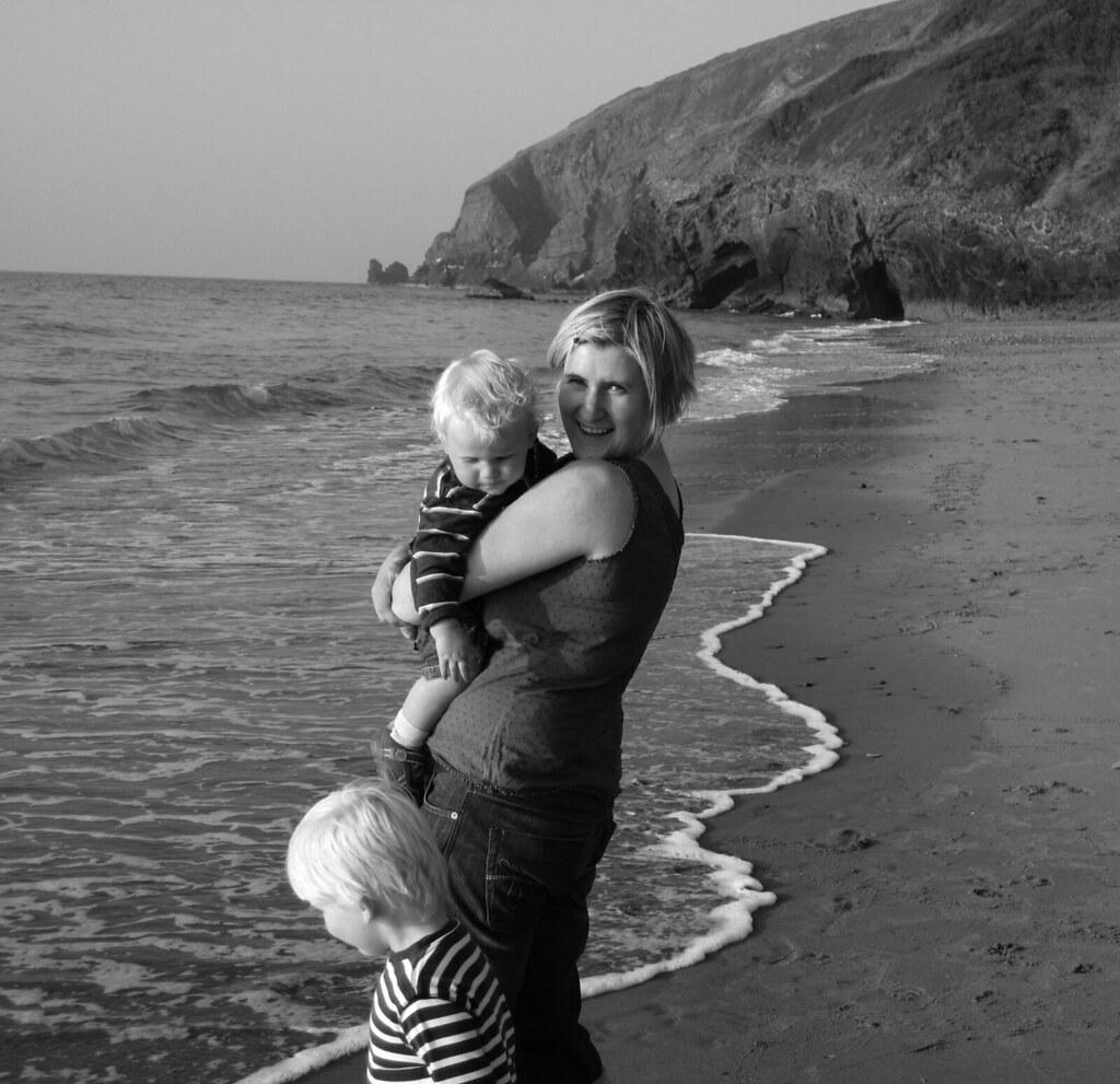 penbryn beach beach boys emma bradshaw flickr penbryn beach by emma bradshaw