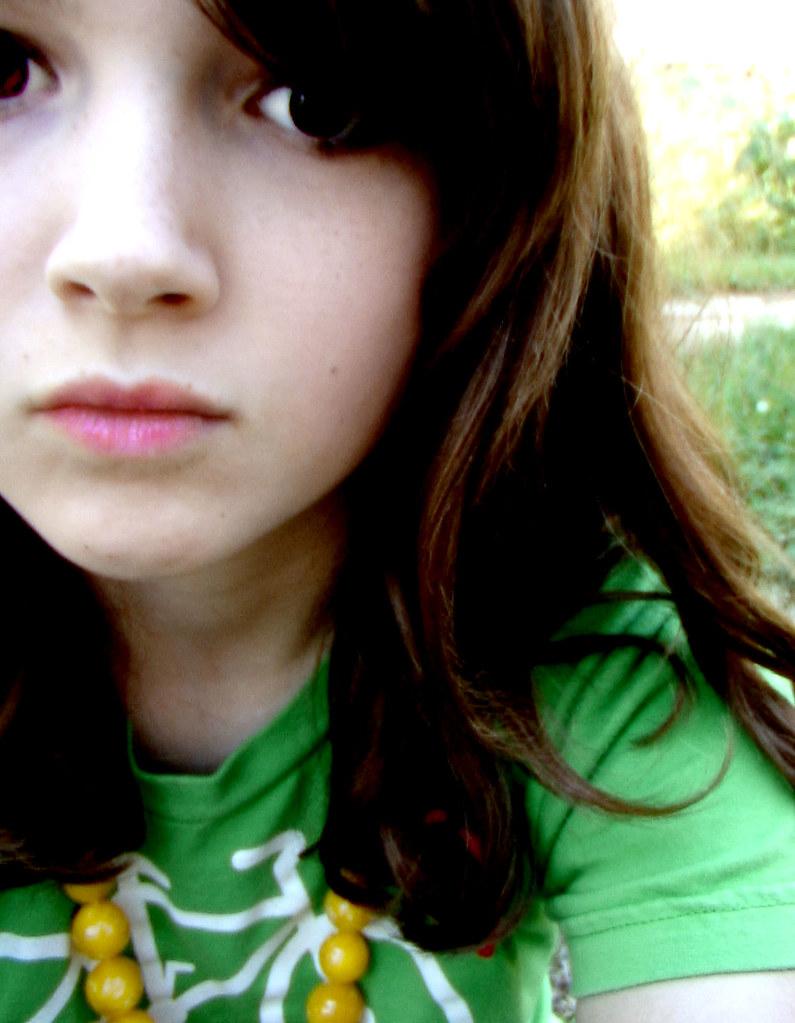 Olivia Bee   Flickr
