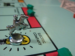 Monopoly | by Mike_fleming