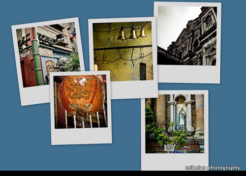 sample of collage - Monza berglauf-verband com