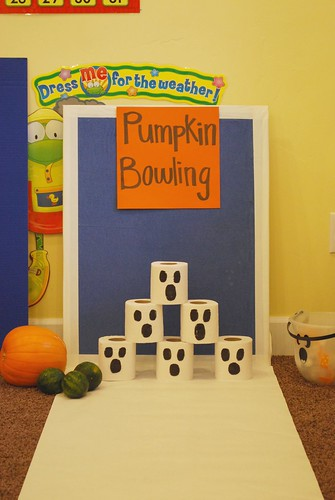 Fire station 247fl morgan thomas flickr for Halloween party games for preschoolers