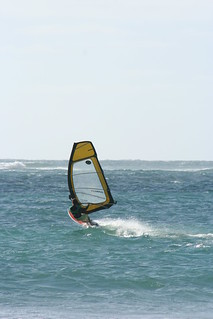 Windsurfing Point Moore 3838 | by jackoscage
