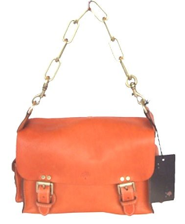 a927666ed0e7 order ginger mulberry brooke bag by designer chic bags b4488 1556c