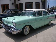 exhibicion de scouts y carros oldies 023 | angel_cid2001 | Flickr