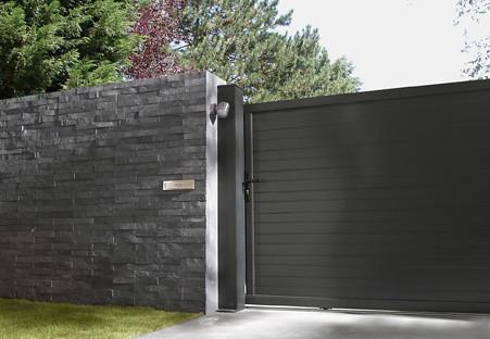 portail contemporain castorama flickr. Black Bedroom Furniture Sets. Home Design Ideas