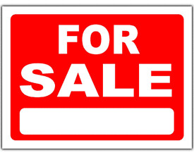 monsey condo for sale more details at condo for sale in mo flickr