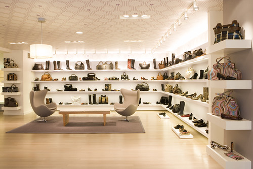 Family Shoe Store Creston Ia