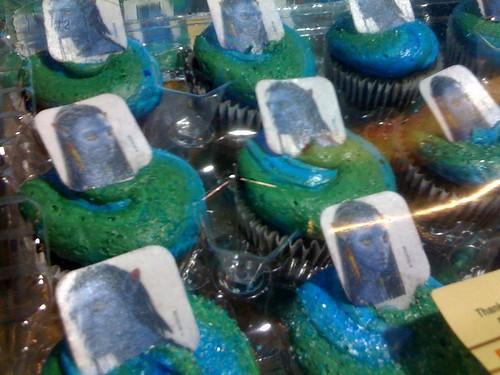 Fred Meyer Cake Order Online
