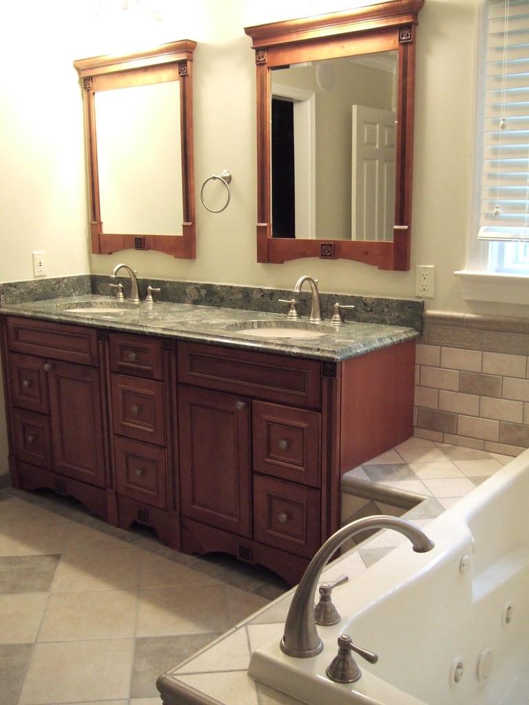 Beau By Bathroom Remodeling Fairfax