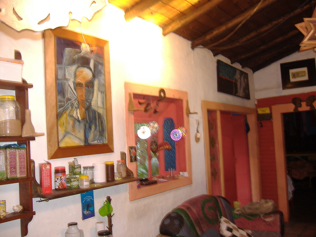 Casa Hippies : Minha casa hippie lelê flickr