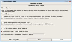 Screenshot-Configuration for Condor.png | by amitvyas_cse