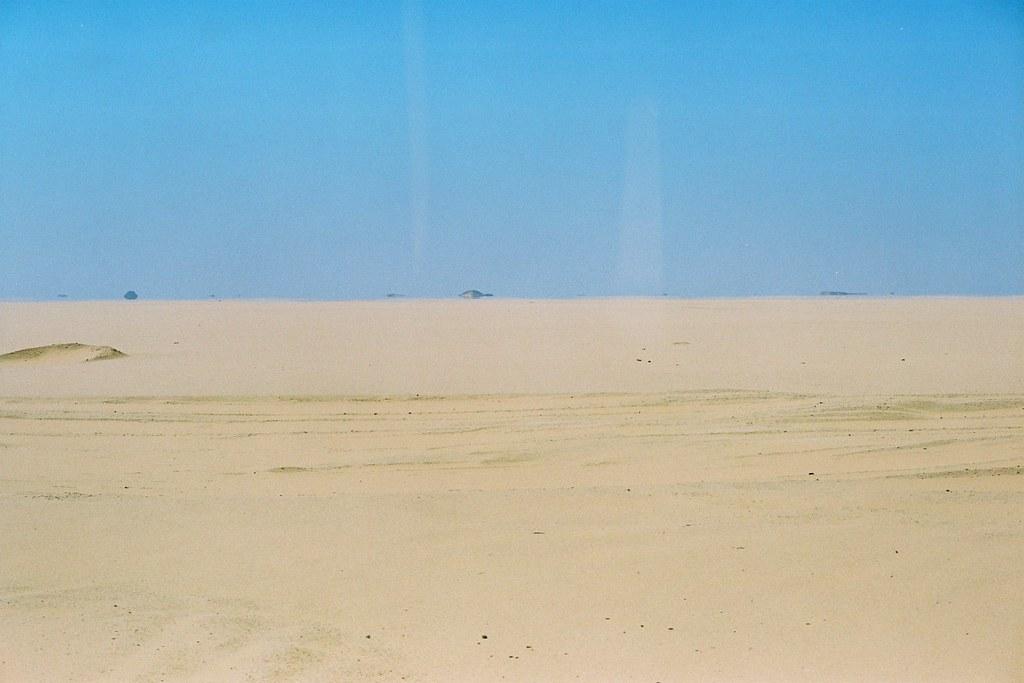 Egypt D6-012