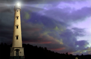 lighthouse2 | by gwennie2006