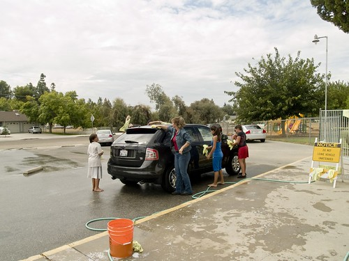 Rc Car Wash Mcallen Tx