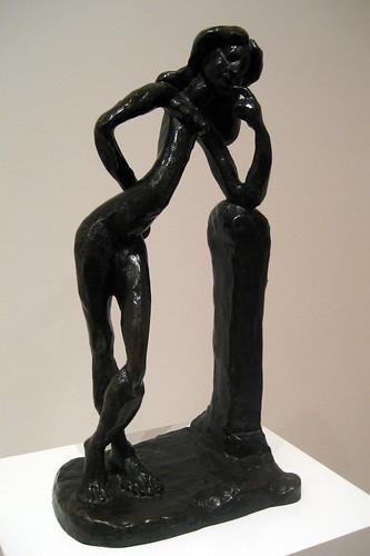 NYC - MoMA: Henri Matisse's La Serpentine   La Serpentine ...