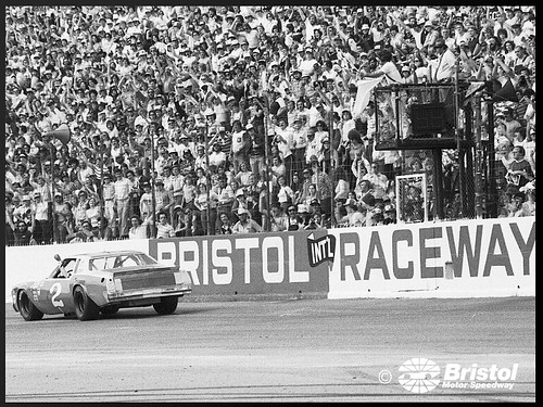 Dale 39 S First Win Dale Earnhardt Won His First Career Cup