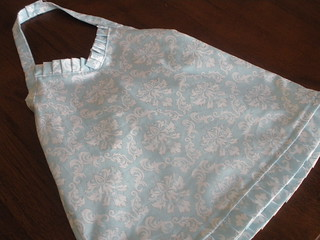 Cinderella Toddler Top | by Sew Totally Smitten