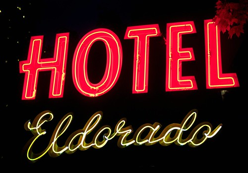 Eldorado Hotel And Spa Santa Fe Reviews