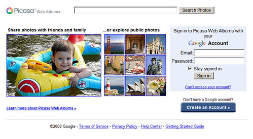 flickr+vs+picasa+for+seo+optimize+images+for+seo+wordpress ...