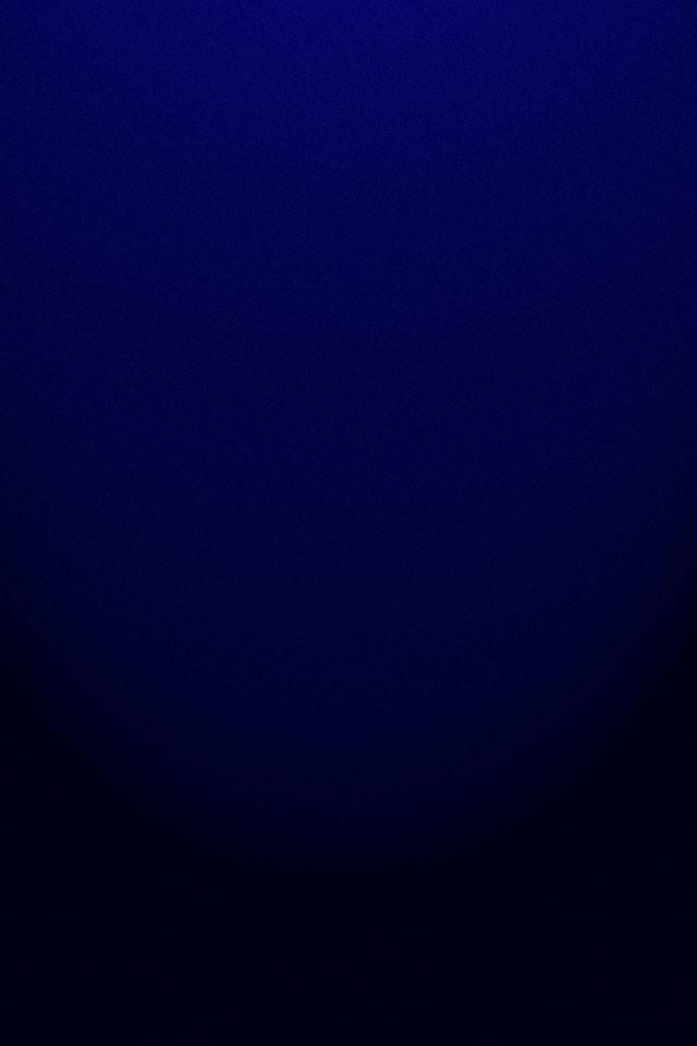 IPhone 4 Wallpaper 960 X 640