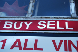 buy sell | by volpelino