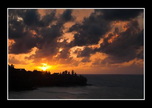 Cape Sienna Phuket Hotel Villa Reviews