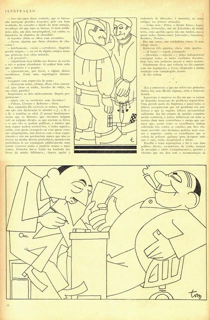 Ilustração, No. 109, July 1 1930 - 36
