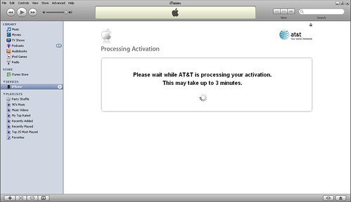 Iphone  Activation Lock Removal