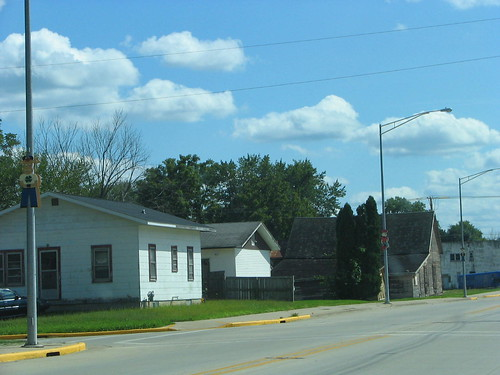 Richland Center Wi Food Pantry
