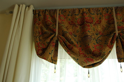 Image Result For Living Room Curtains