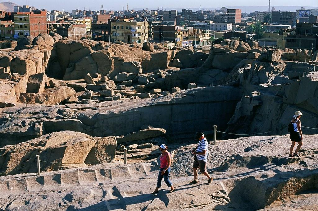 Egypt D7-002