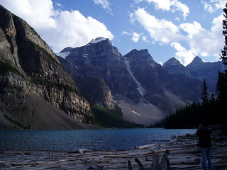Banff-0019 | by --THX1138--