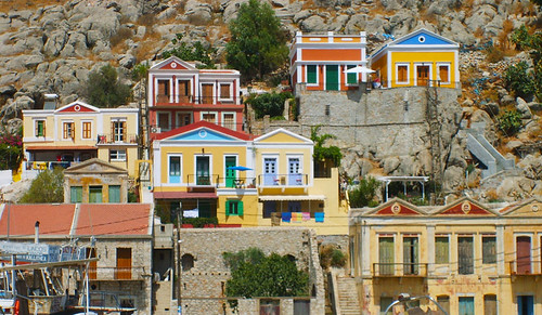 SYMI 106 | by olympic