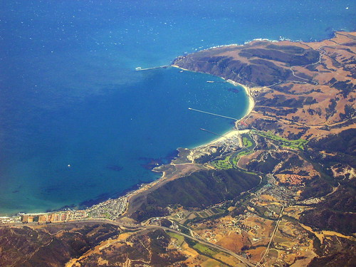 Avilia Beach Ca Homes For Rent