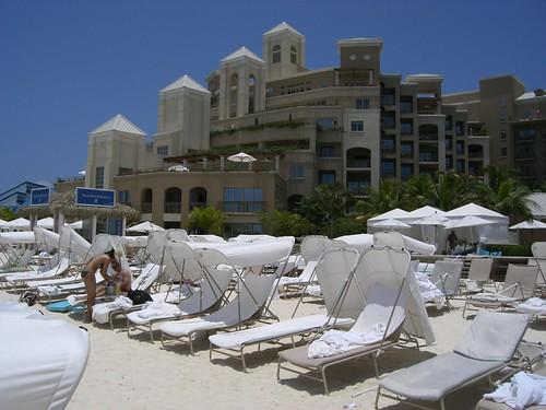 The Ritz Cayman Islands