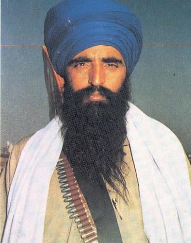 ... <b>Sant Baba</b> Jarnail Singh Ji 02 | by Lionsingh_12 - 1240544300_915766d058