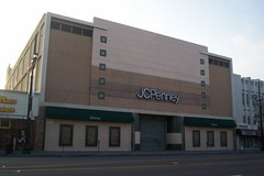 JC Penney Department Store | by Tortuga One