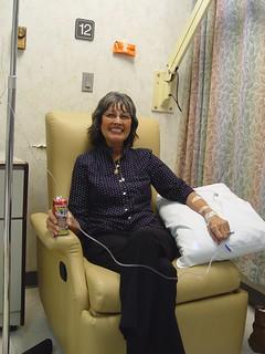 DSC00122.JPG Chemotherapy