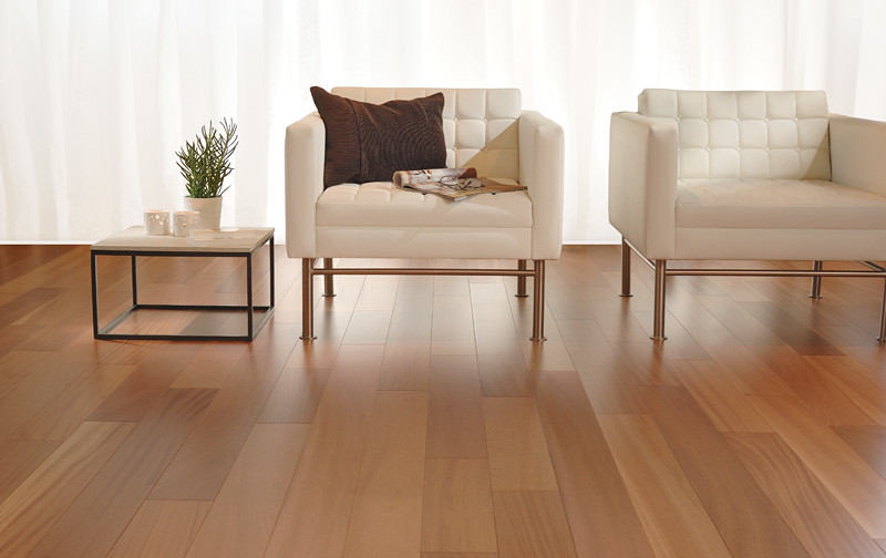 Good ... Mirage Sapele Natural | By Mirage Floors