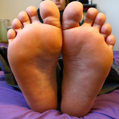 Twinkle Toes By Dyannafstop