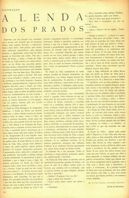 Ilustração, No. 109, July 1 1930 - 26