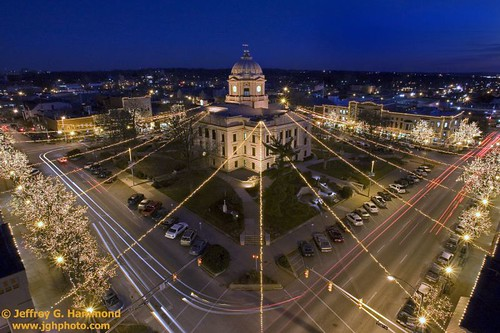Bloomington, Indiana | by jghphoto21