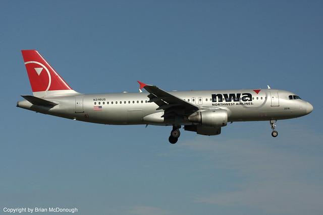 A320.N316US