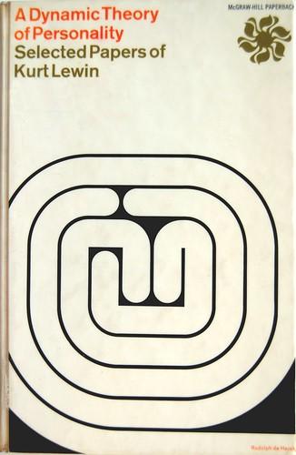 Book Cover Design Jobs Nyc : Rudolph de harak book cover design by